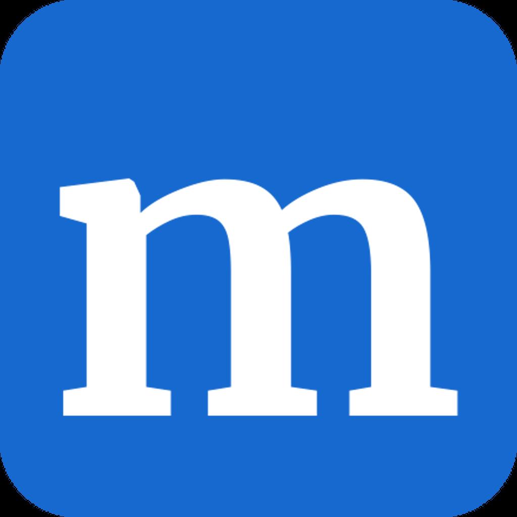 Maritime Social Network